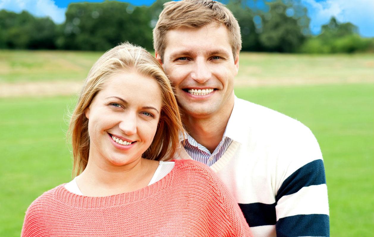 Uusi tutkimus kertoo että nettideitistä alkanut suhde voi paremmin kuin vaikkapa baarista alkanut romanssi.