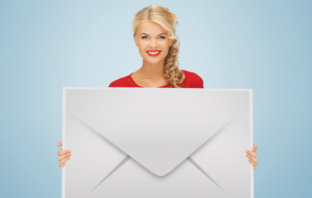 Nettideitti toimii kuten muukin viestintä: ensivaikutuksella on väliä.