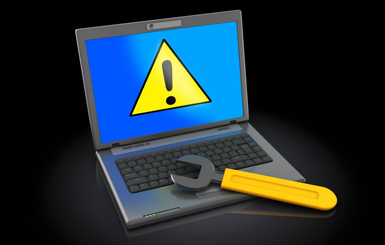 Uudistamme E-kontakti.fi-sivustoa ja se valitettavasti aiheuttaa käyttökatkosta palvelun käyttöön.