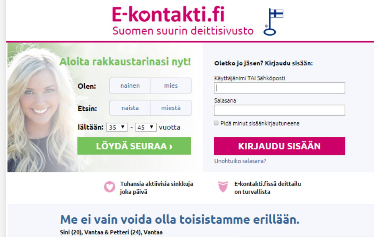 pornokuvat work sex turku homo