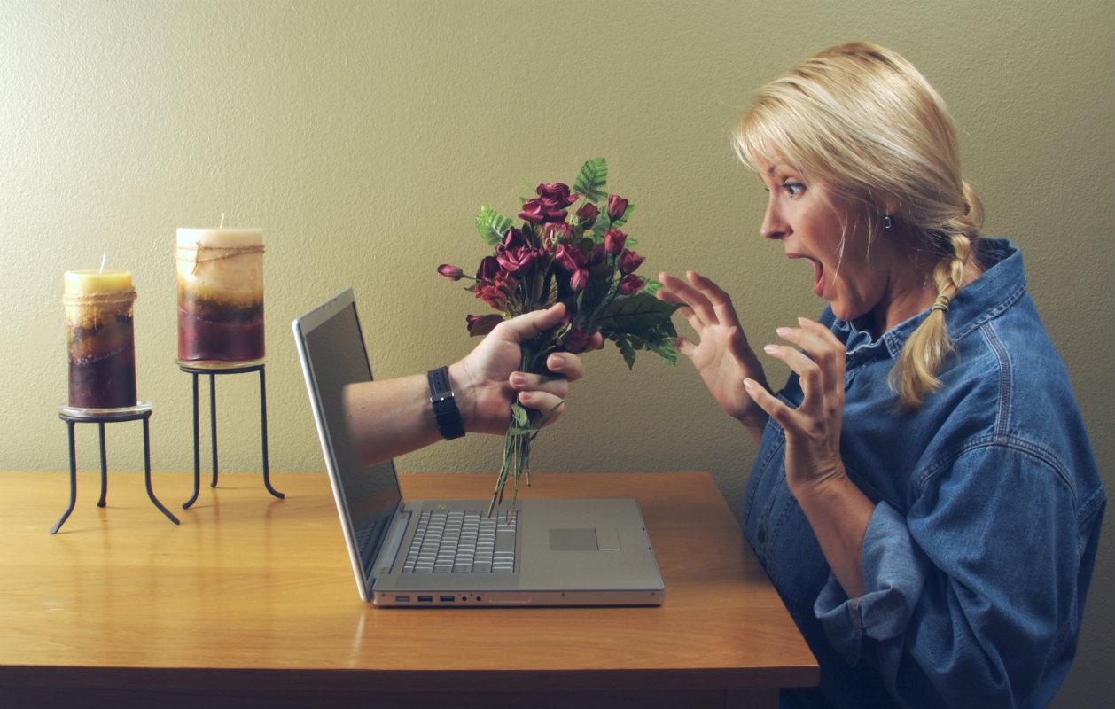 Deittailu netissä sujuu sutjakammin, kun luet asiantuntijan vinkit siihen, mikä sinua sivuilla odottaa.
