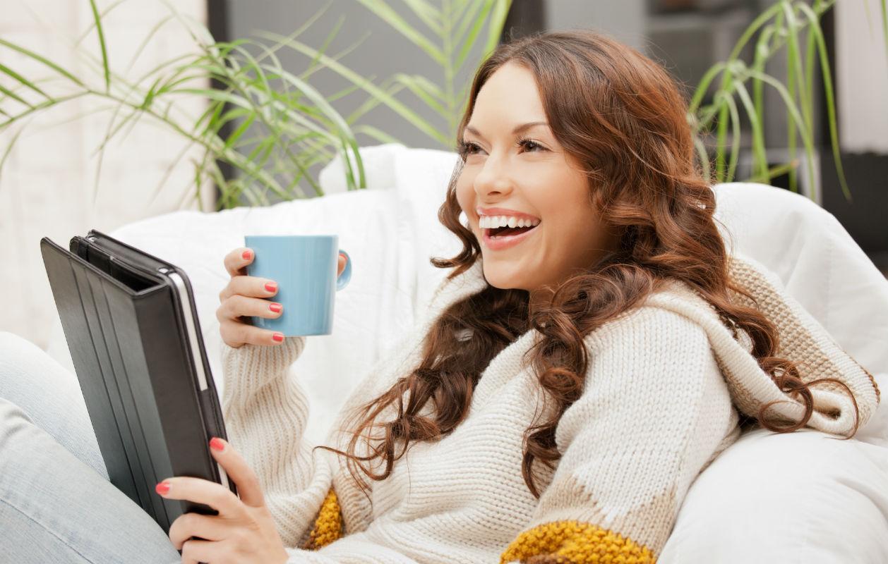 Panostamalla näihin asioihin saat helposti profiilistasi paremman ja enemmän viestejä nettideitissä.