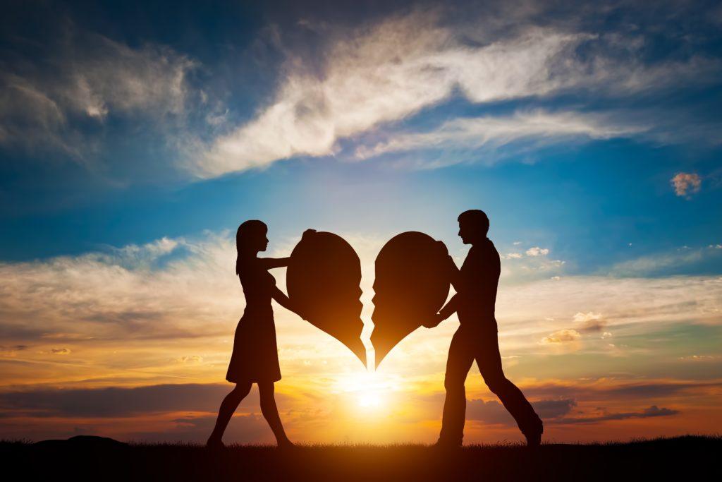 Plussat ja miinukset dating iso kaveri