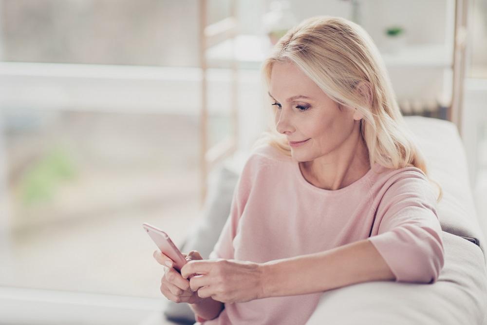 ruotsalaiset naiset etsii seksiä kotka nettideitti profiili